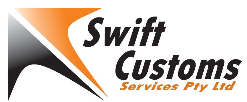 Swift Customs